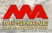 mcshane_logo